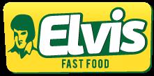 Elvis Fast Food